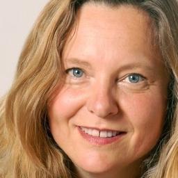 Dr Susanne Kressenstein - Redaktionsbüro Kressenstein - München