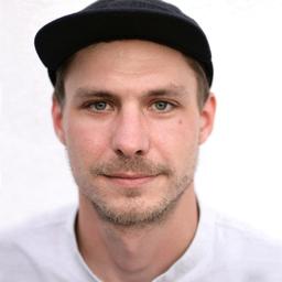 Marc-Steffen Mayer - Steffen Mayer - Hamburg