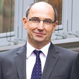 Manuel Fischer-Bothof's profile picture