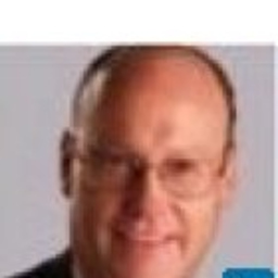 Tony Ehinger - Credit Suisse - New York, NY