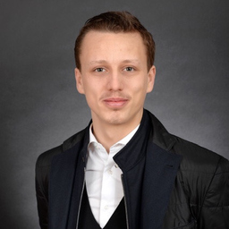Benedikt Schäfer - BSConsulting - Kassel