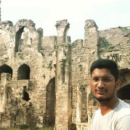 Rahul Dandamudi - Primier Lifestyle and fashions India pvt Ltd - Hyderabad