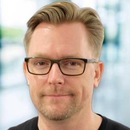 Rolf Holtkamp