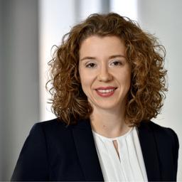 Anna-Lena Osebold's profile picture