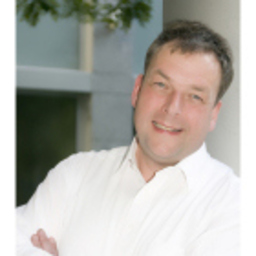 Andreas Bode - Quimron GmbH - Poing bei München