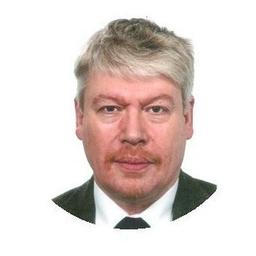 Alexander Eßwein's profile picture