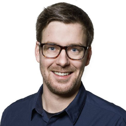 Sören Kampf - Dirk Rossmann GmbH - Hannover