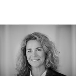 Nora Dahlström-Groth - Nora Dahlström-Groth Strategisches Management - Hamburg