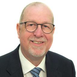 Rainer Brestel - mit Gehaltserhöhung Lohnnebenkosten senken. Financial Services - Kelkheim (Taunus)