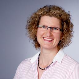 Karin Badde's profile picture