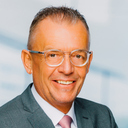 Uwe Schroeder