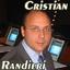Cristian Randieri - Siracusa