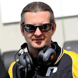 Dipl.-Ing. René Eder - Motorsport Engineering - Race Engineering - Buch in Tirol