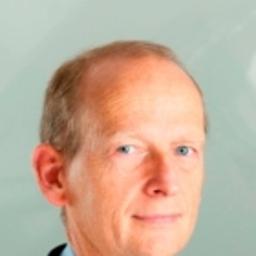 Ronald van Uffelen - Marvo Technologies BV - Tilburg