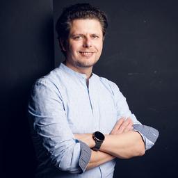 Elmar Seestädt - Bank Deutsches Kraftfahrzeuggewerbe GmbH - Ellerbek