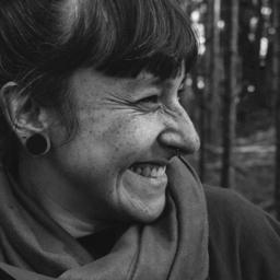 Sandra Treisbach
