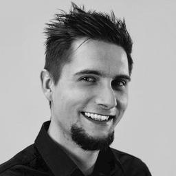 Markus Fiedler's profile picture