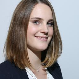 Lea Schmitt's profile picture