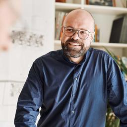Sven Lechner