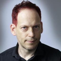 Jürgen Haslauer - Online-Stratege - Wien