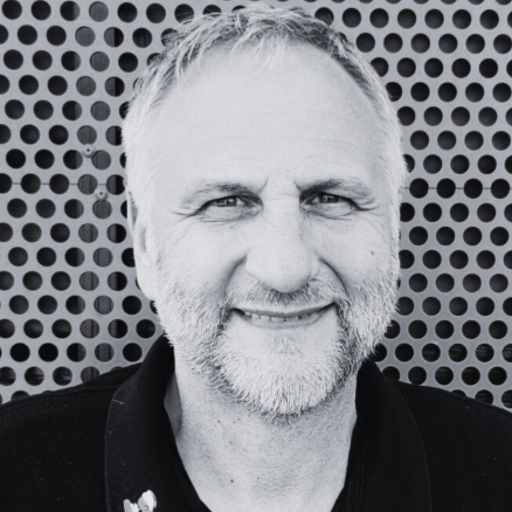 Udo Schwenker's profile picture