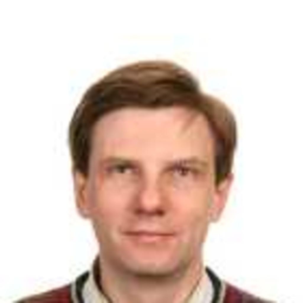 Lassaad <b>Ben Cheikh</b> - Application Engineer 16/32 bit microcontroller ... - oleg-semenov-foto.1024x1024