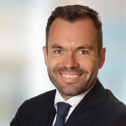 Michael Blöbaum's profile picture