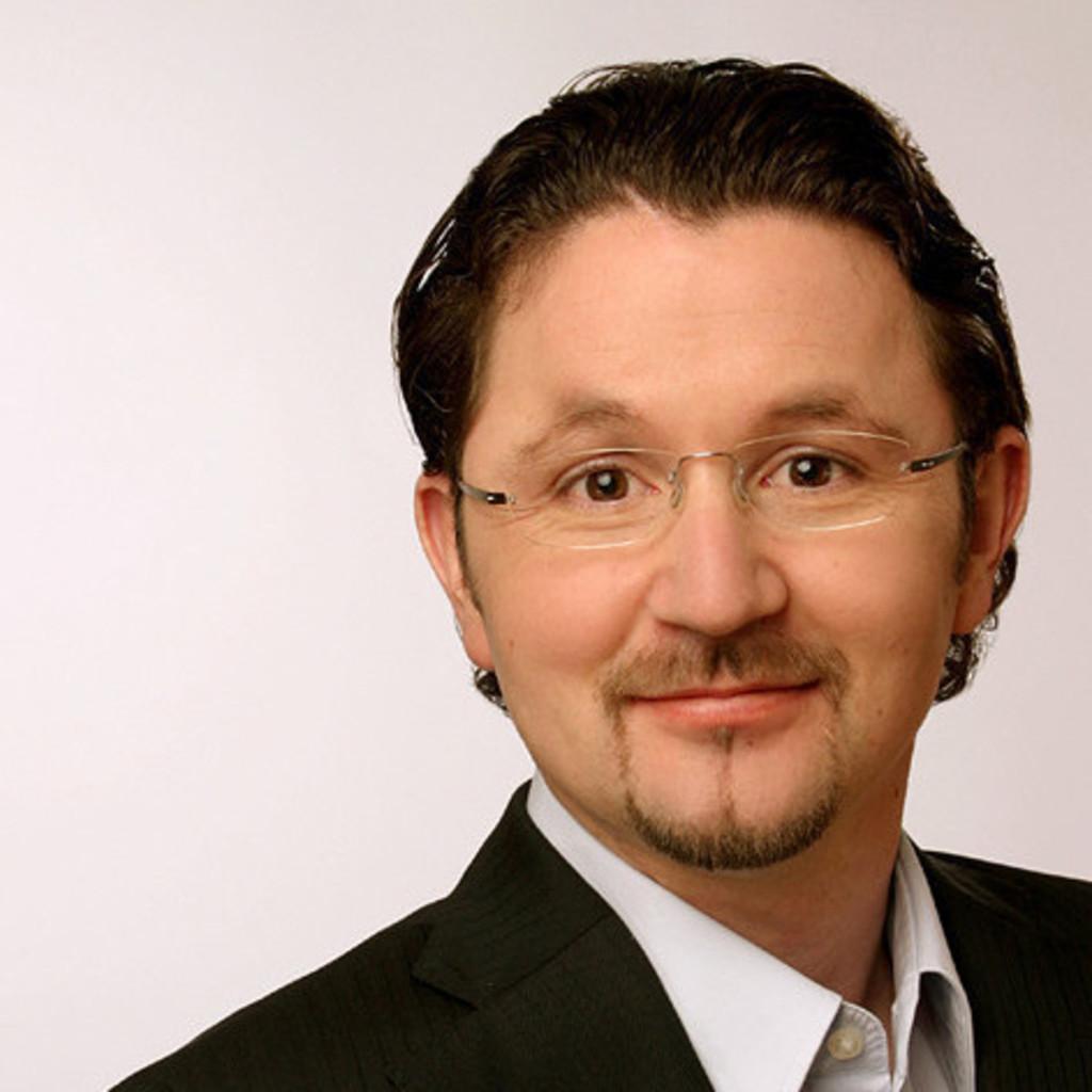Andreas Heinzel Produktentwicklung Und Marketing Pino Kuchen