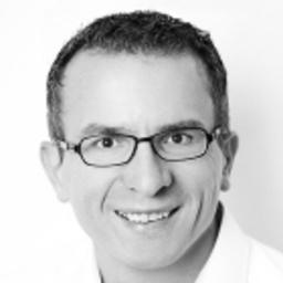 Armin Tollmann - ERGO Direct AG - Nürnberg