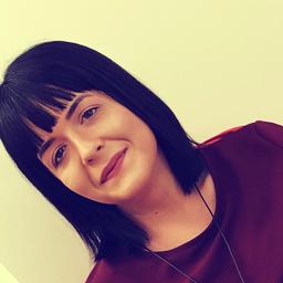 Radovan Andreea's profile picture