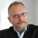 Daniel Winkler - Bad Homburg