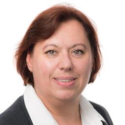 Claudia Talsky - Kloepfel Consulting GmbH - Vienna