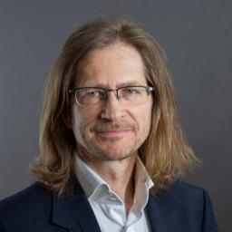 Rene Müller - AXA - Koln