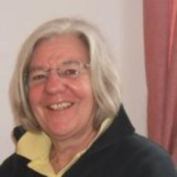 Ellen Bach - Coaching - Wöllstein/KH/MZ