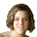 Beatriz Velasco - coruña; sevilla