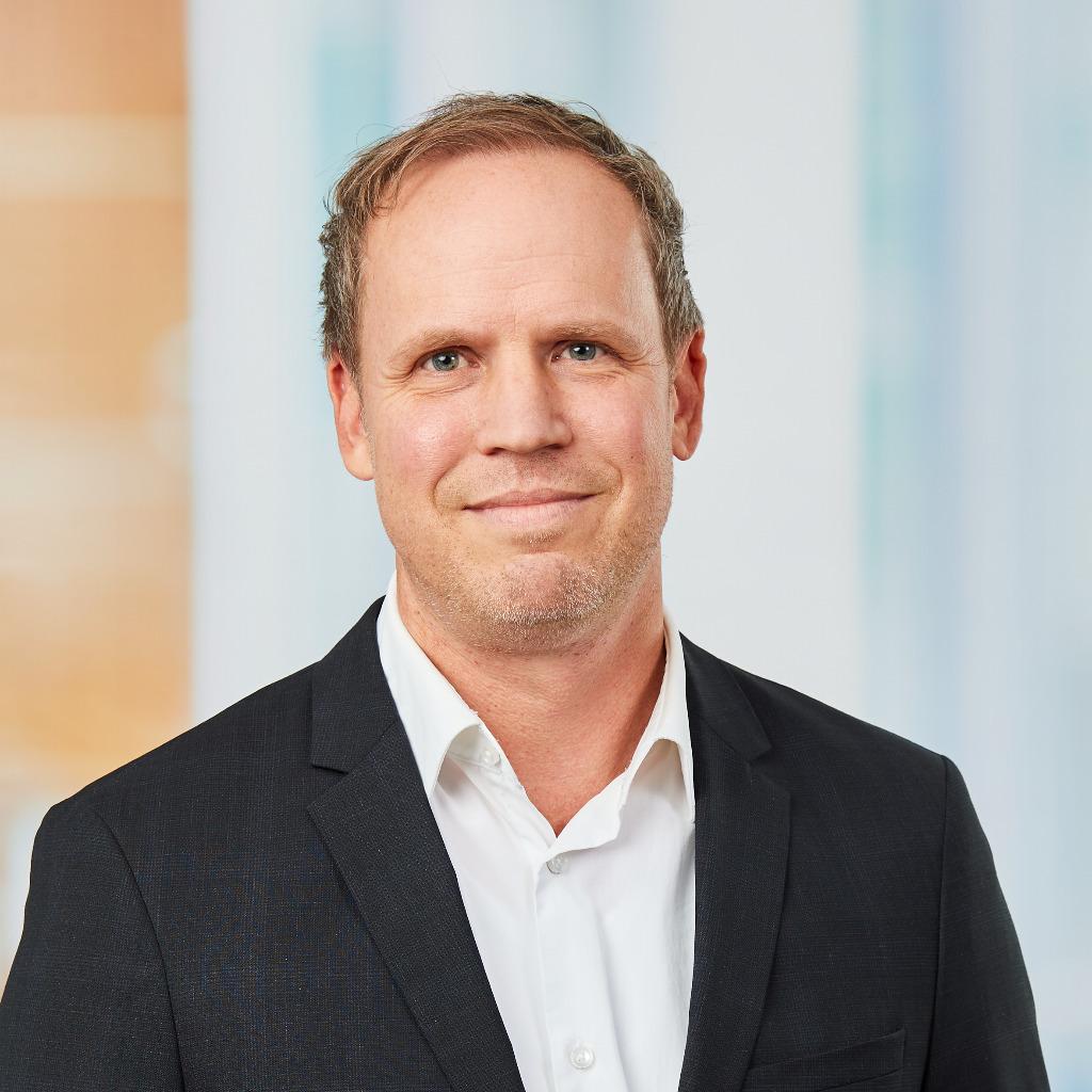 Harms Bremen tim harms produktmanager kreditkarten bank verlag gmbh xing