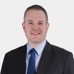 Mario Schäfer - Sanofi-Aventis Deutschland GmbH - Berlin
