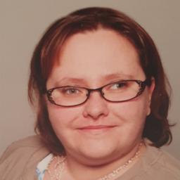Sabine Kühnhold's profile picture