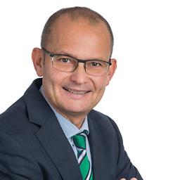 Ulf Kaspar - Priorit AG