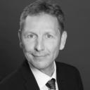Thorsten Becker - Berlin