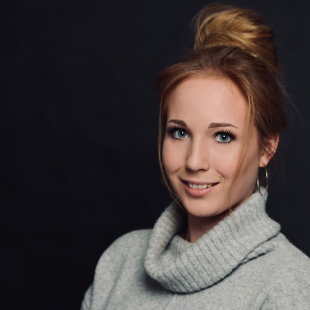 Laura Arndt's profile picture