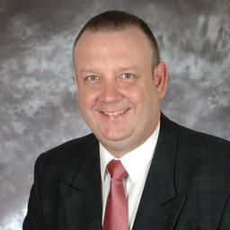 Peter Schneider - Santana de Schneider IT Dienstleistungen - Pirna