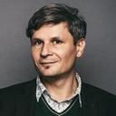 Markus Horn - Dresden
