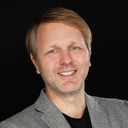Lars Grebenstein