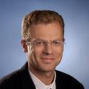 Holger Kiefer - München