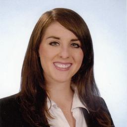 Janina Bamberg's profile picture