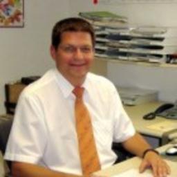 Robert Bock