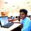 Narayanan Ramanathan - Chennai
