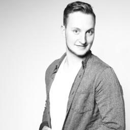 Daniel Hartmann's profile picture