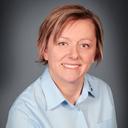 Brigitte Baumann - Königsbrunn